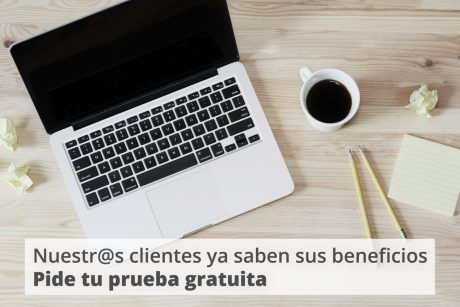 sesiones coaching online